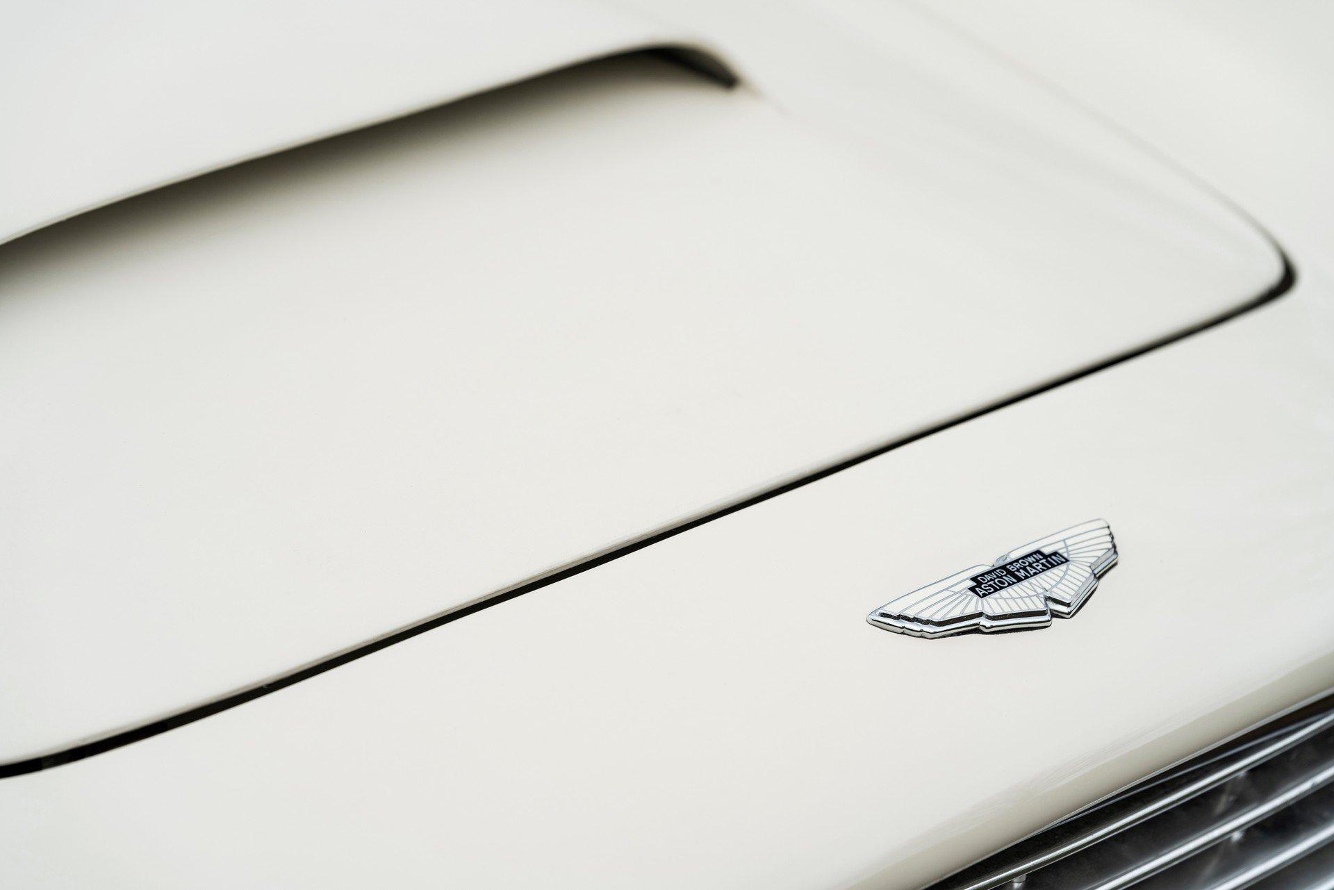 Aston Martin Heritage EV Concept (12)