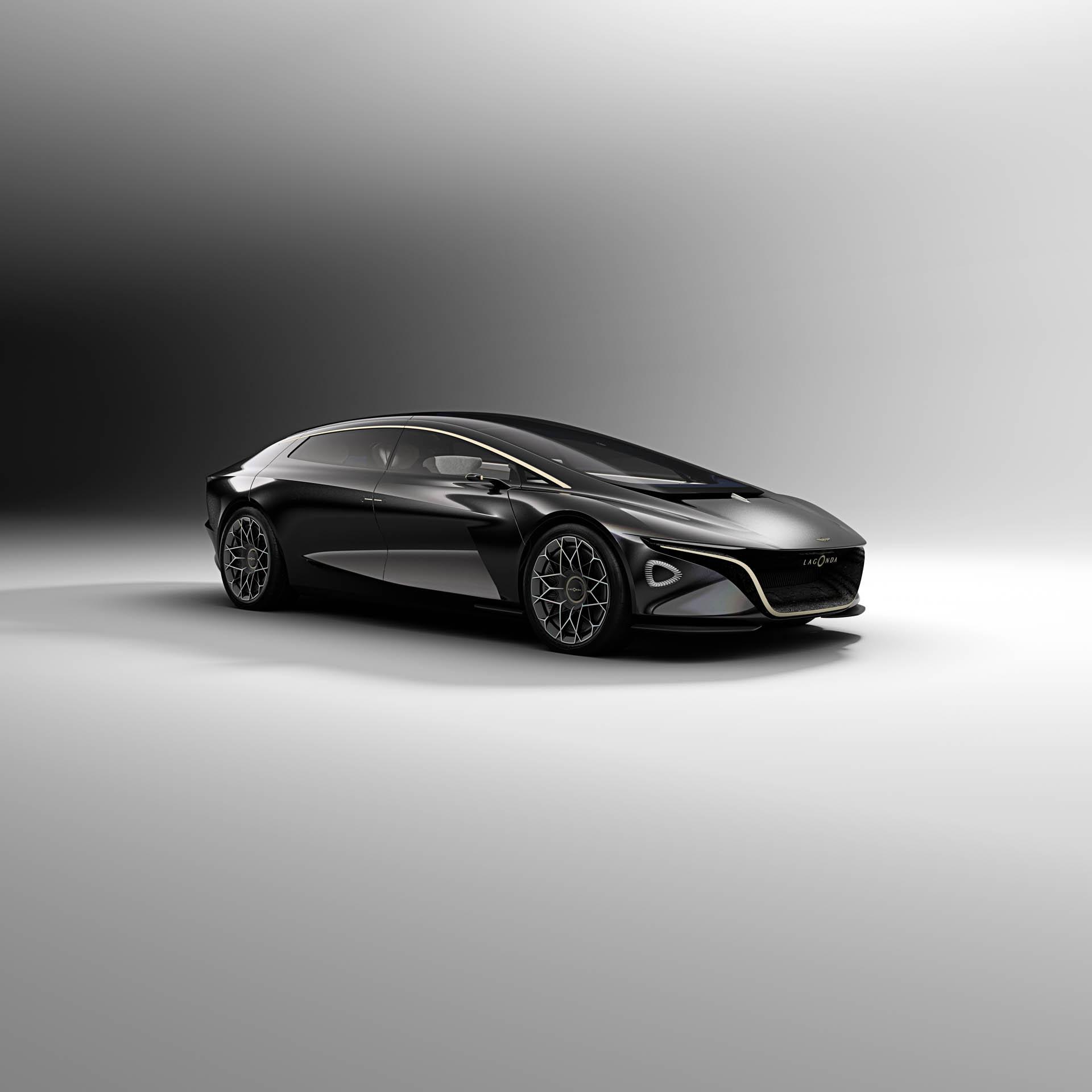 Lagonda-Vision-Concept_01