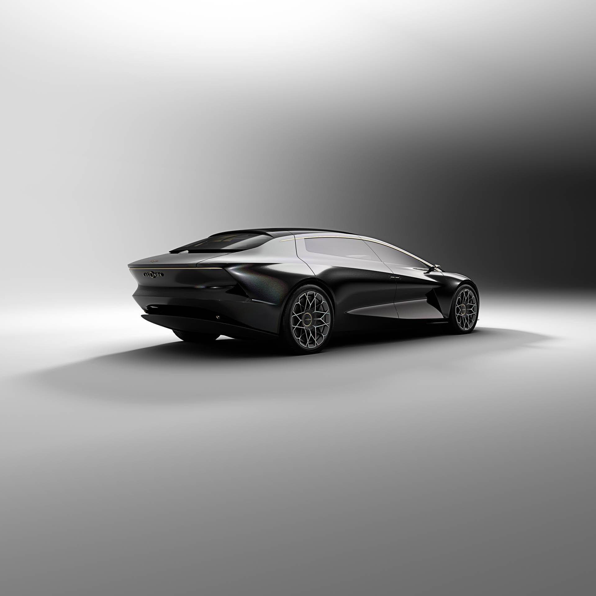 Lagonda-Vision-Concept_02