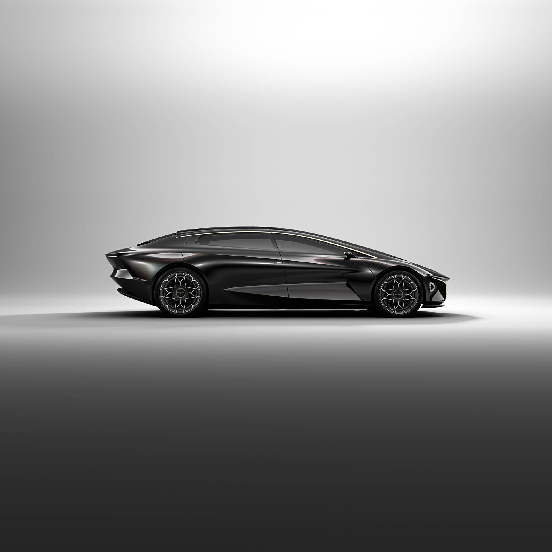Lagonda-Vision-Concept_03