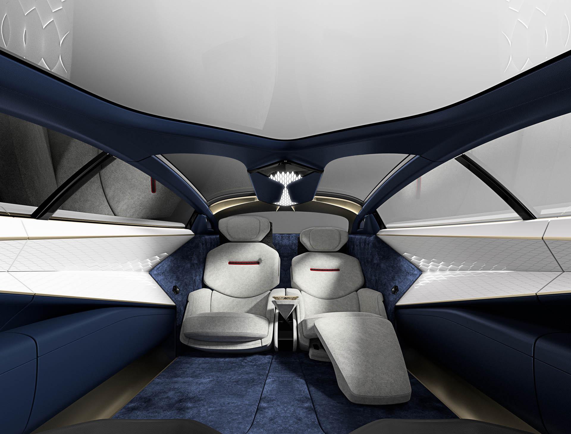 Lagonda-Vision-Concept_05