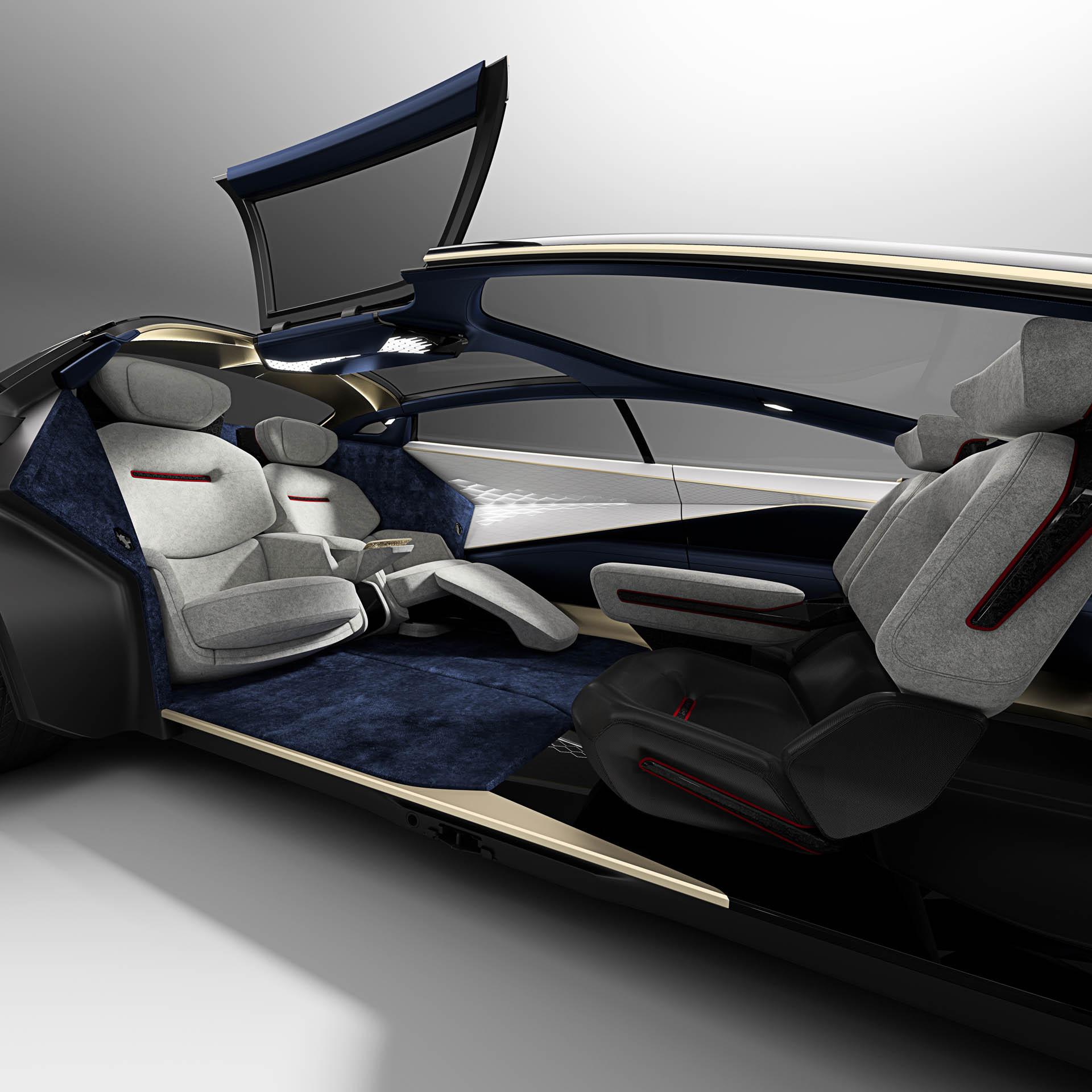 Lagonda-Vision-Concept_06