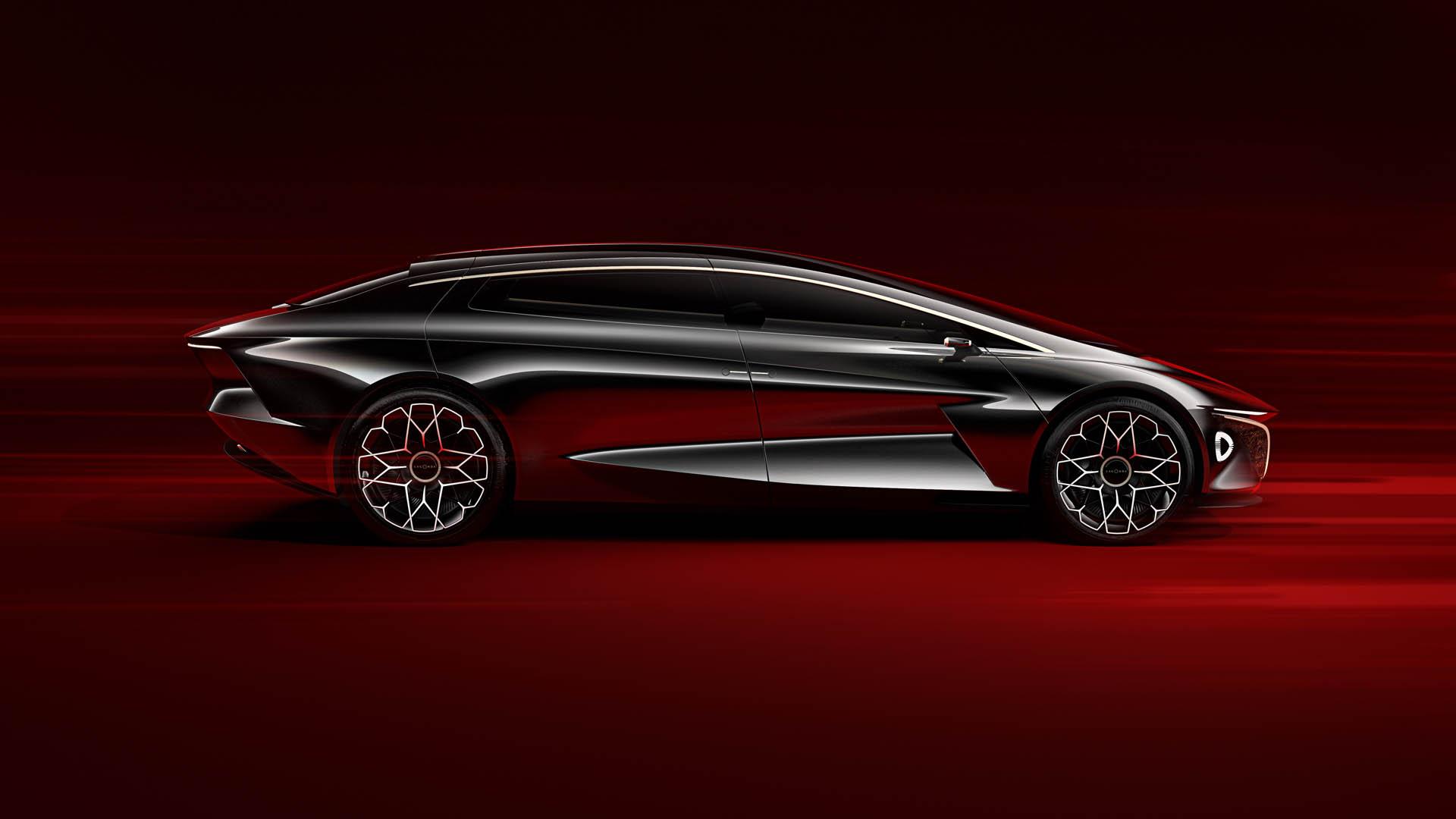 Lagonda-Vision-Concept_Exteror_01