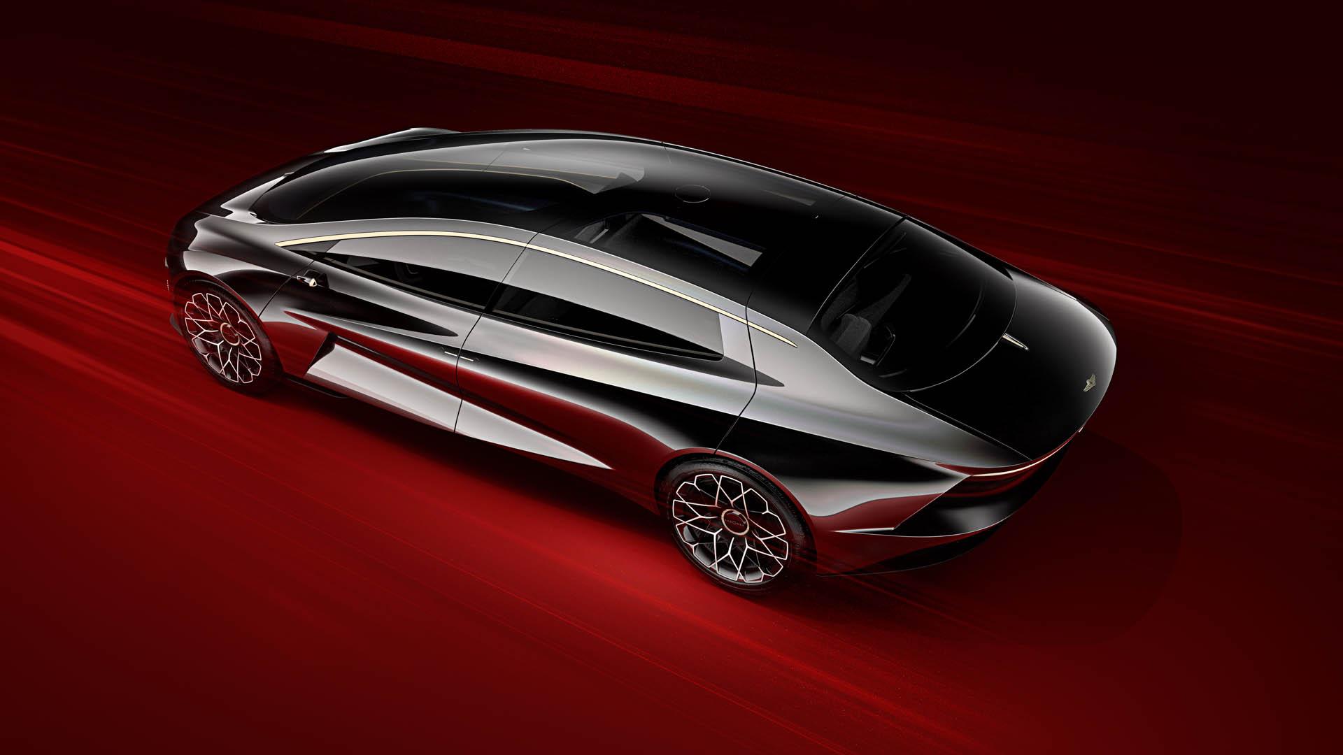 Lagonda-Vision-Concept_Exteror_02