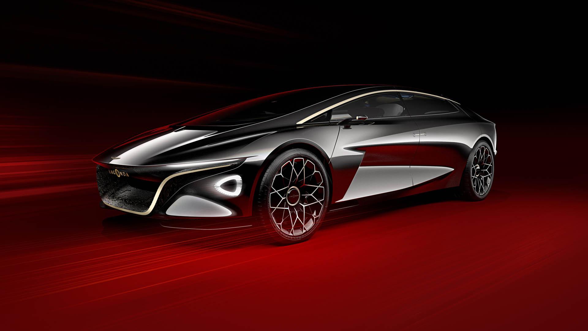 Lagonda-Vision-Concept_Exteror_04