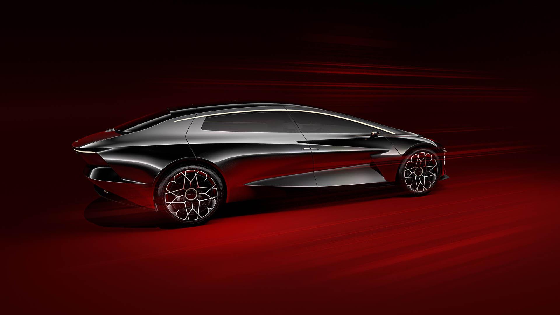 Lagonda-Vision-Concept_Exteror_05