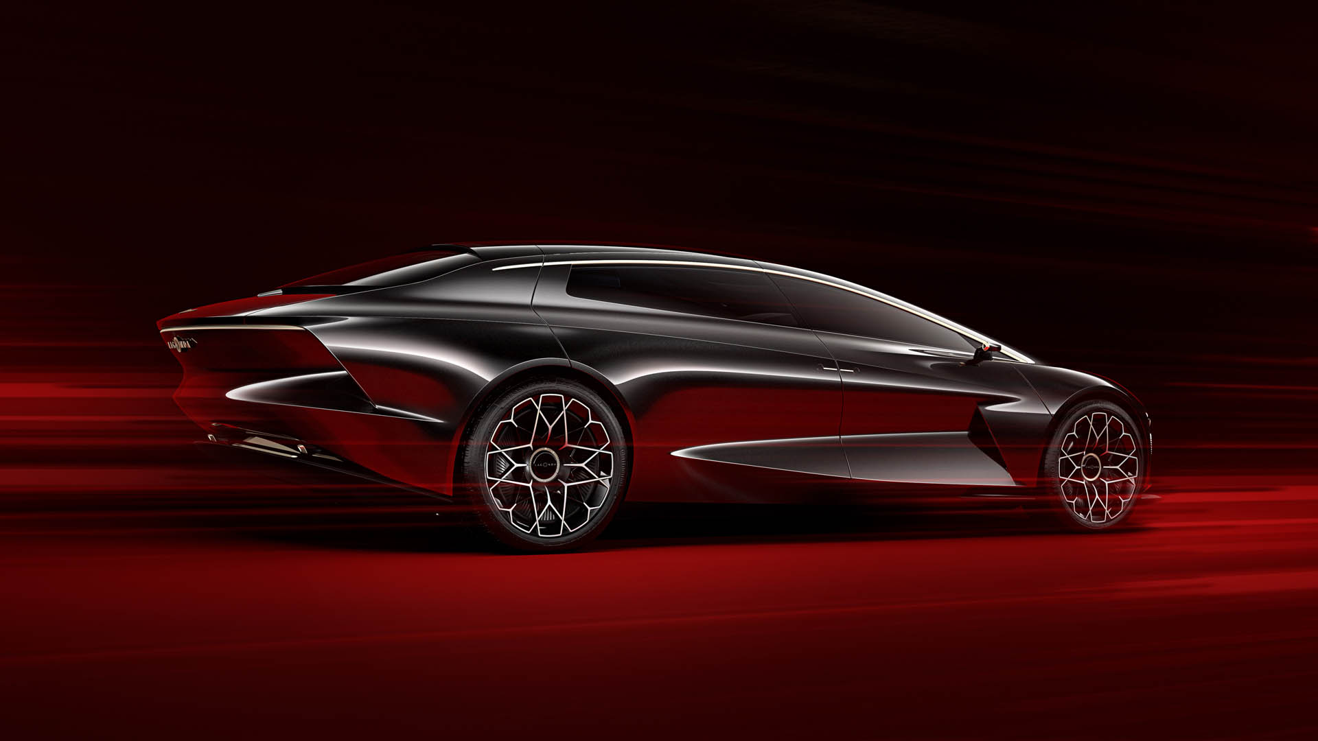 Lagonda-Vision-Concept_Exteror_06