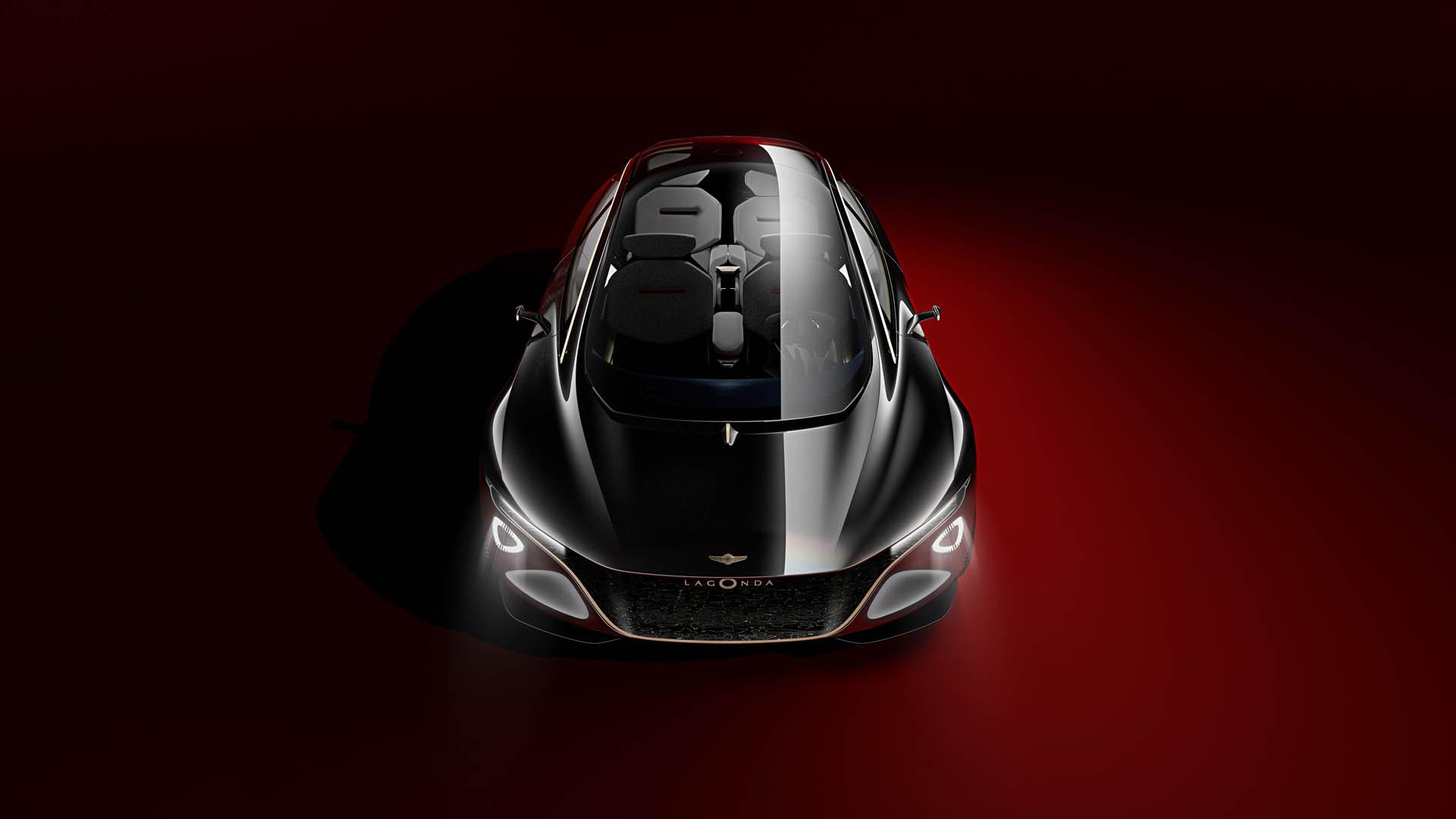 Lagonda-Vision-Concept_Exteror_07