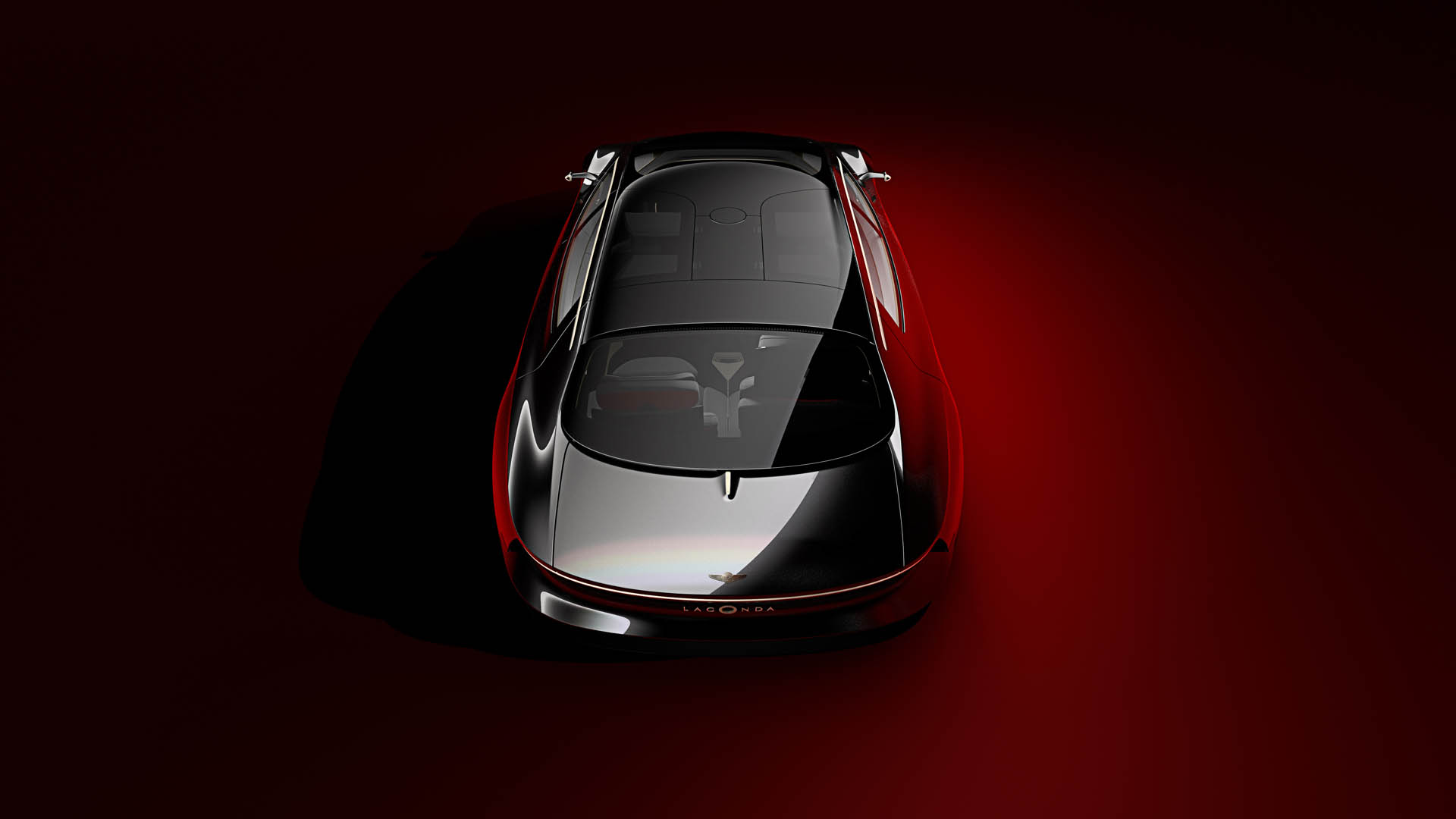 Lagonda-Vision-Concept_Exteror_08