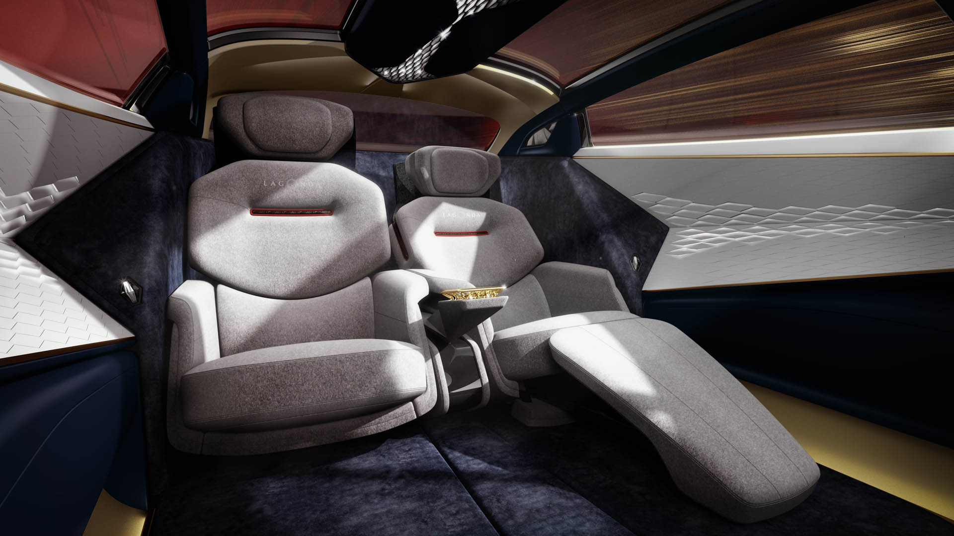 Lagonda-Vision-Concept_Interior_02