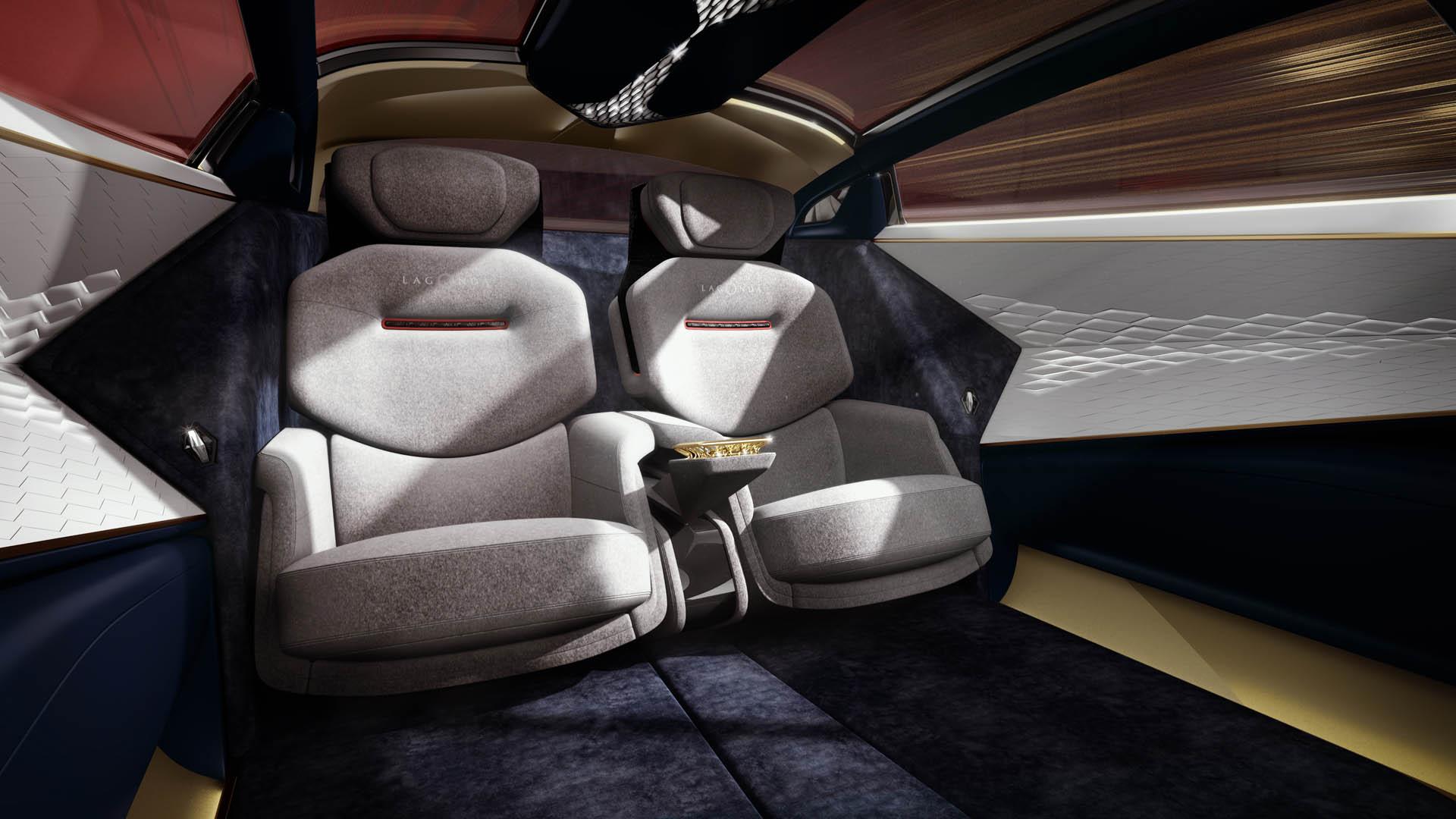 Lagonda-Vision-Concept_Interior_03