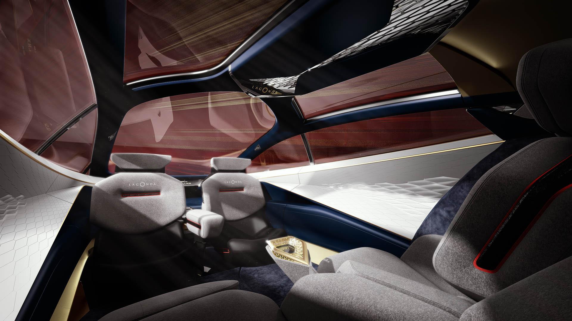 Lagonda-Vision-Concept_Interior_04