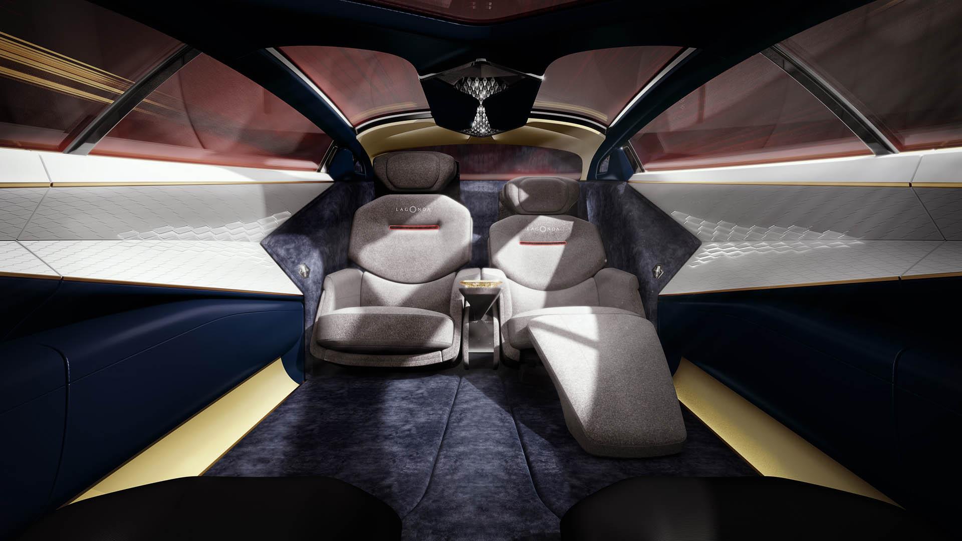 Lagonda-Vision-Concept_Interior_05