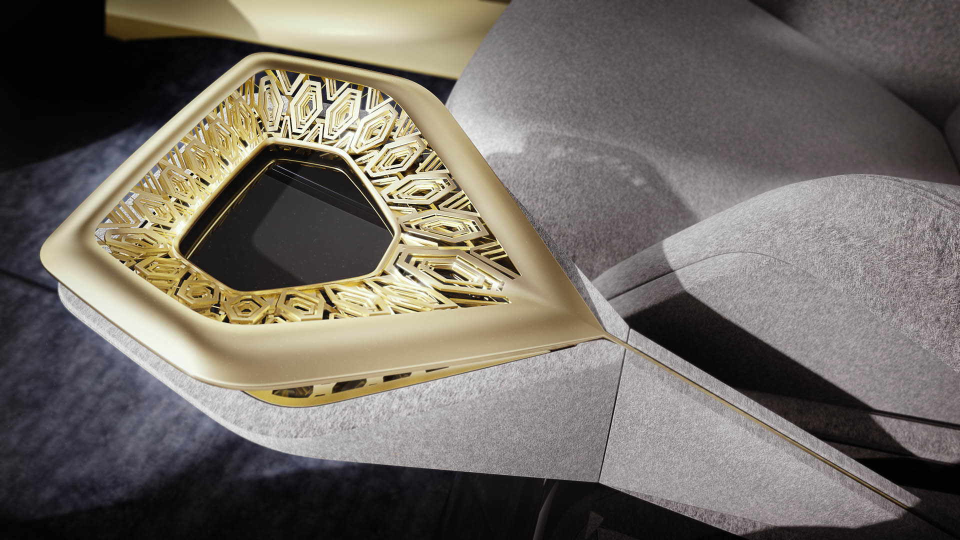 Lagonda-Vision-Concept_Interior_07