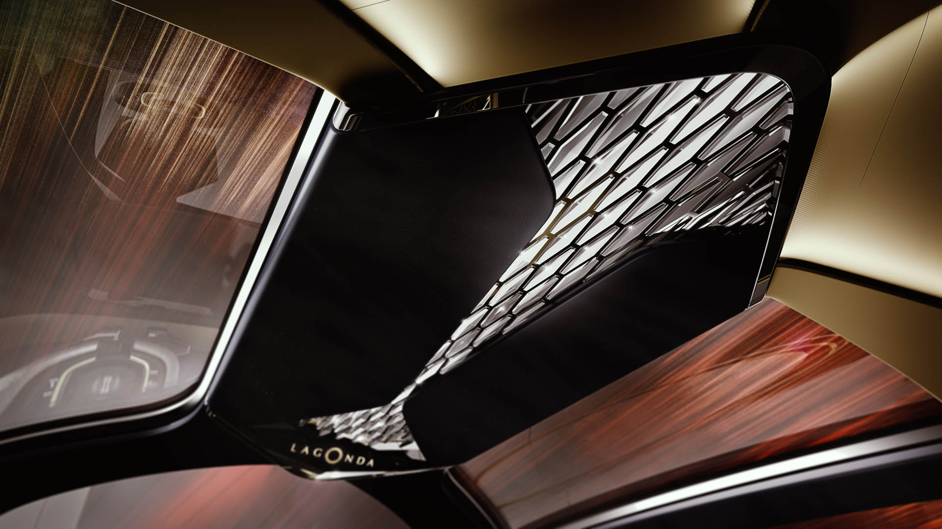 Lagonda-Vision-Concept_Interior_08
