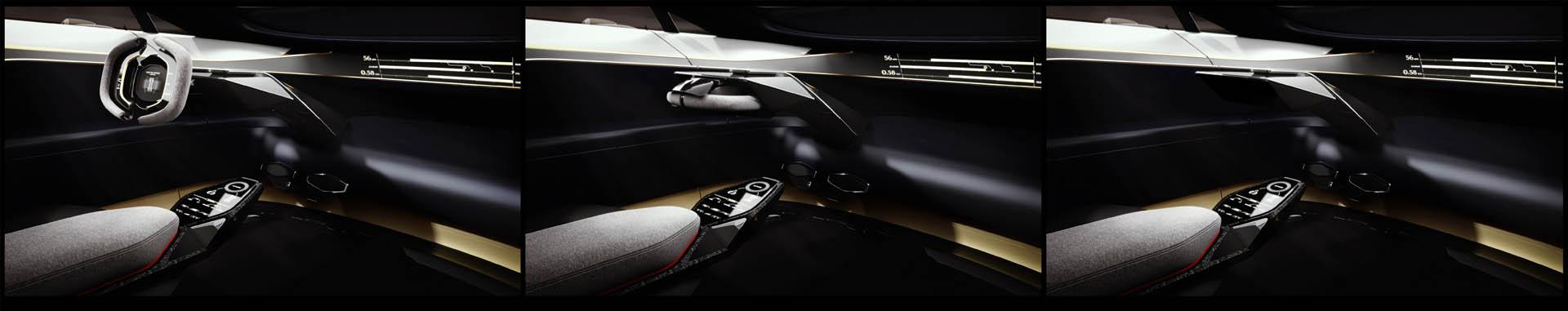 Lagonda-Vision-Concept_Interior_09