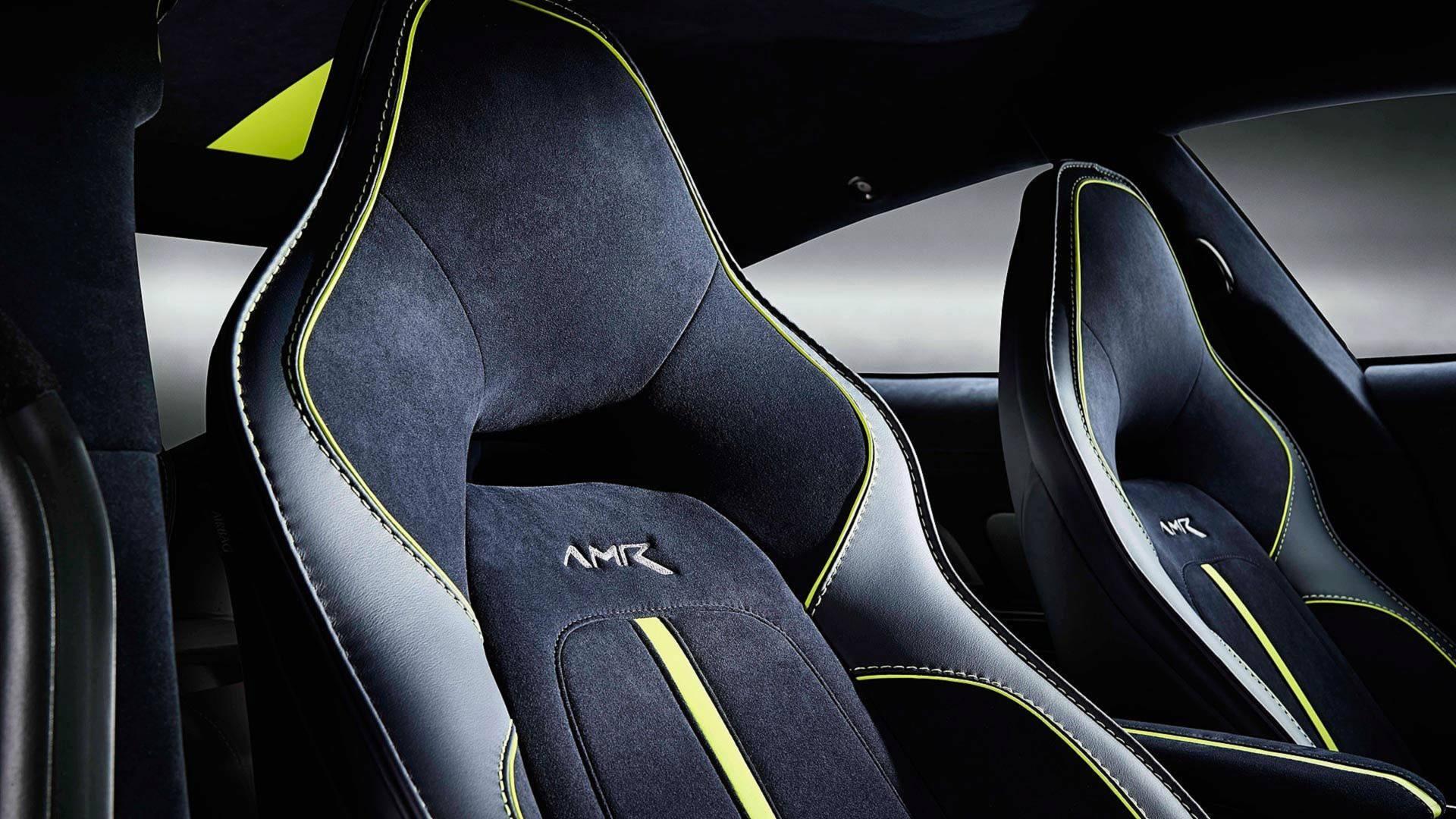 Aston Martin Rapide AMR (8)