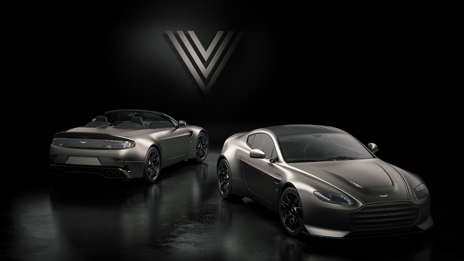 AstonMartin-V12Vantage-V600-02