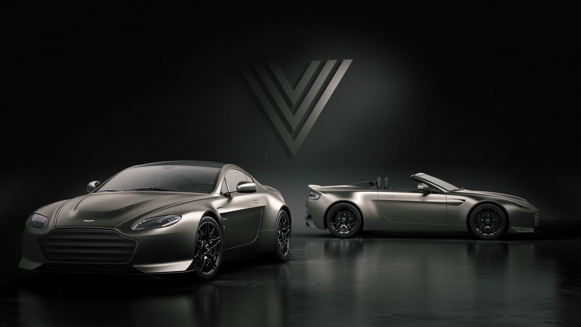 AstonMartin-V12Vantage-V600-03