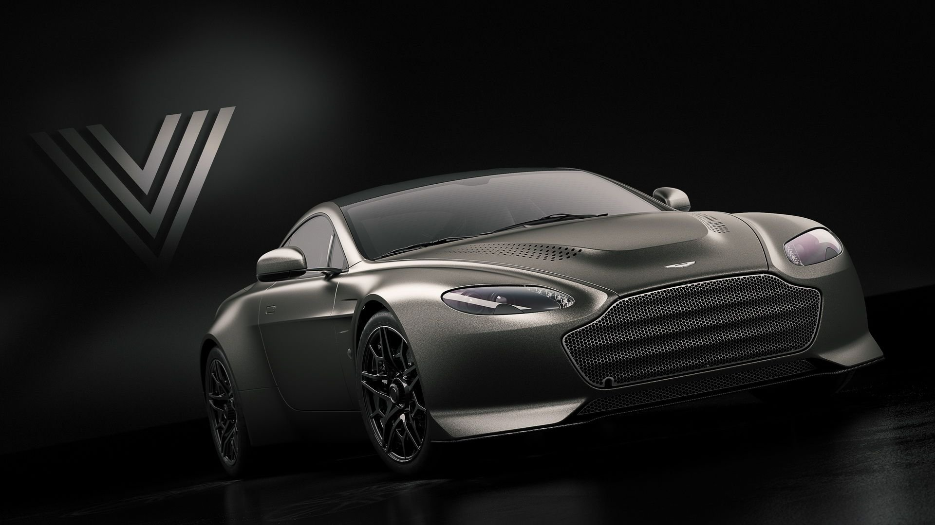 AstonMartin-V12Vantage-V600-04