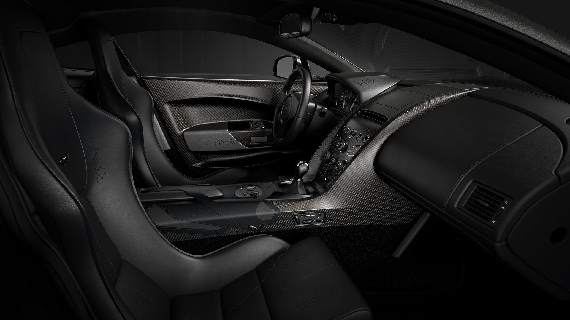 AstonMartin-V12Vantage-V600-05