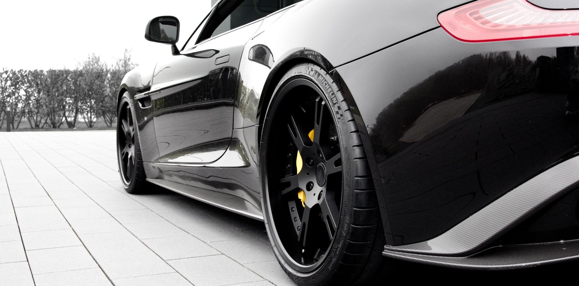 Aston_Martin_Vanquish_S_Volante_by_Wheelsandmore_0000