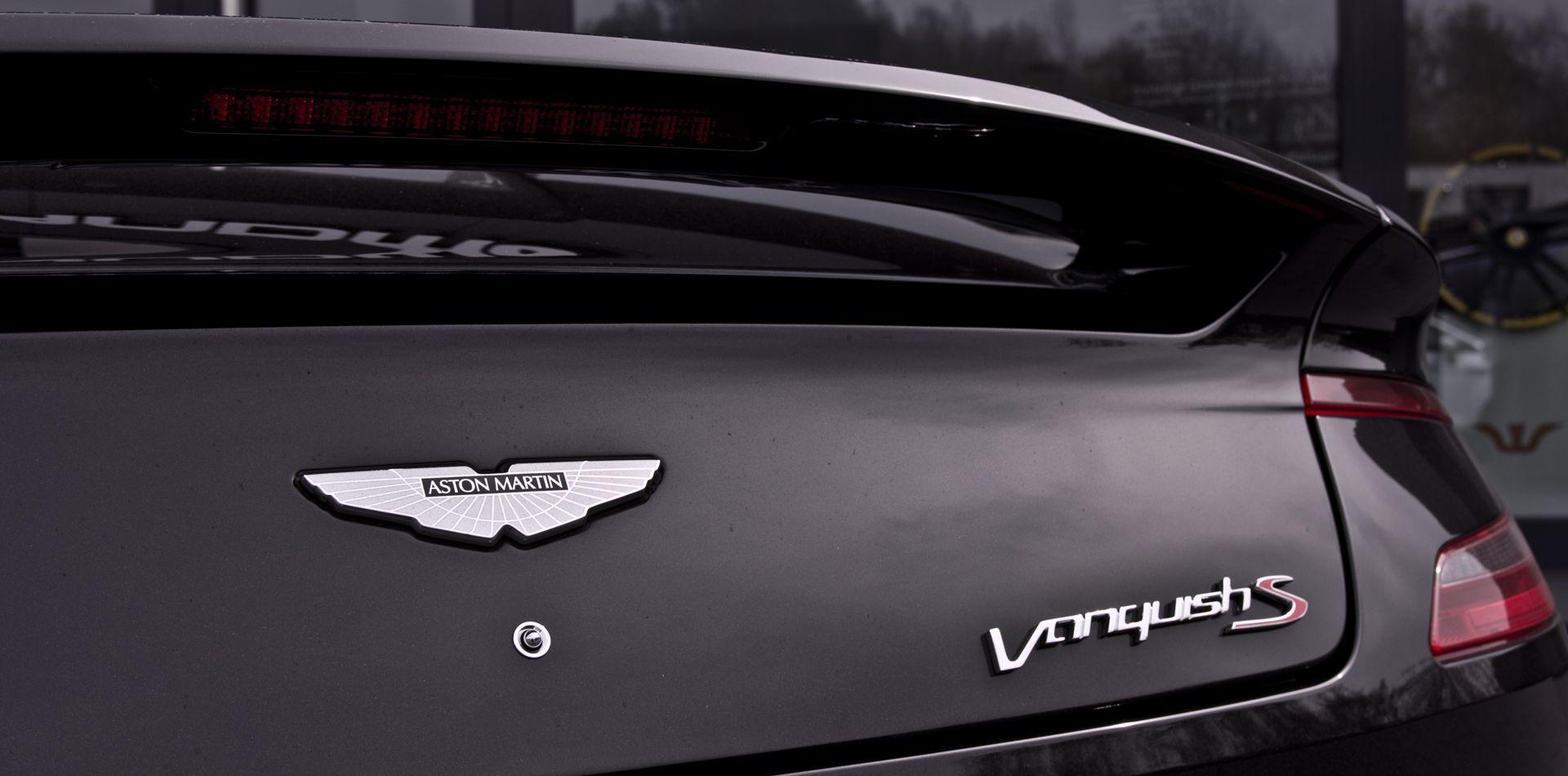 Aston_Martin_Vanquish_S_Volante_by_Wheelsandmore_0001
