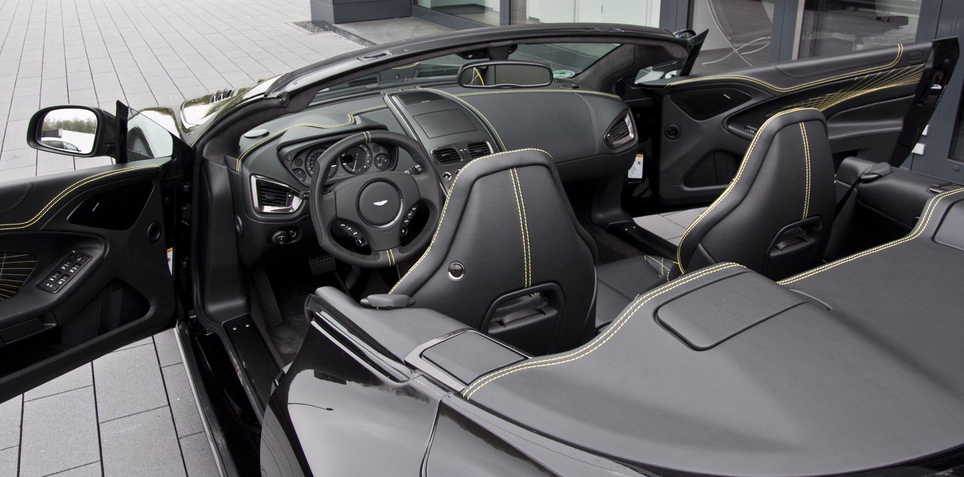 Aston_Martin_Vanquish_S_Volante_by_Wheelsandmore_0003