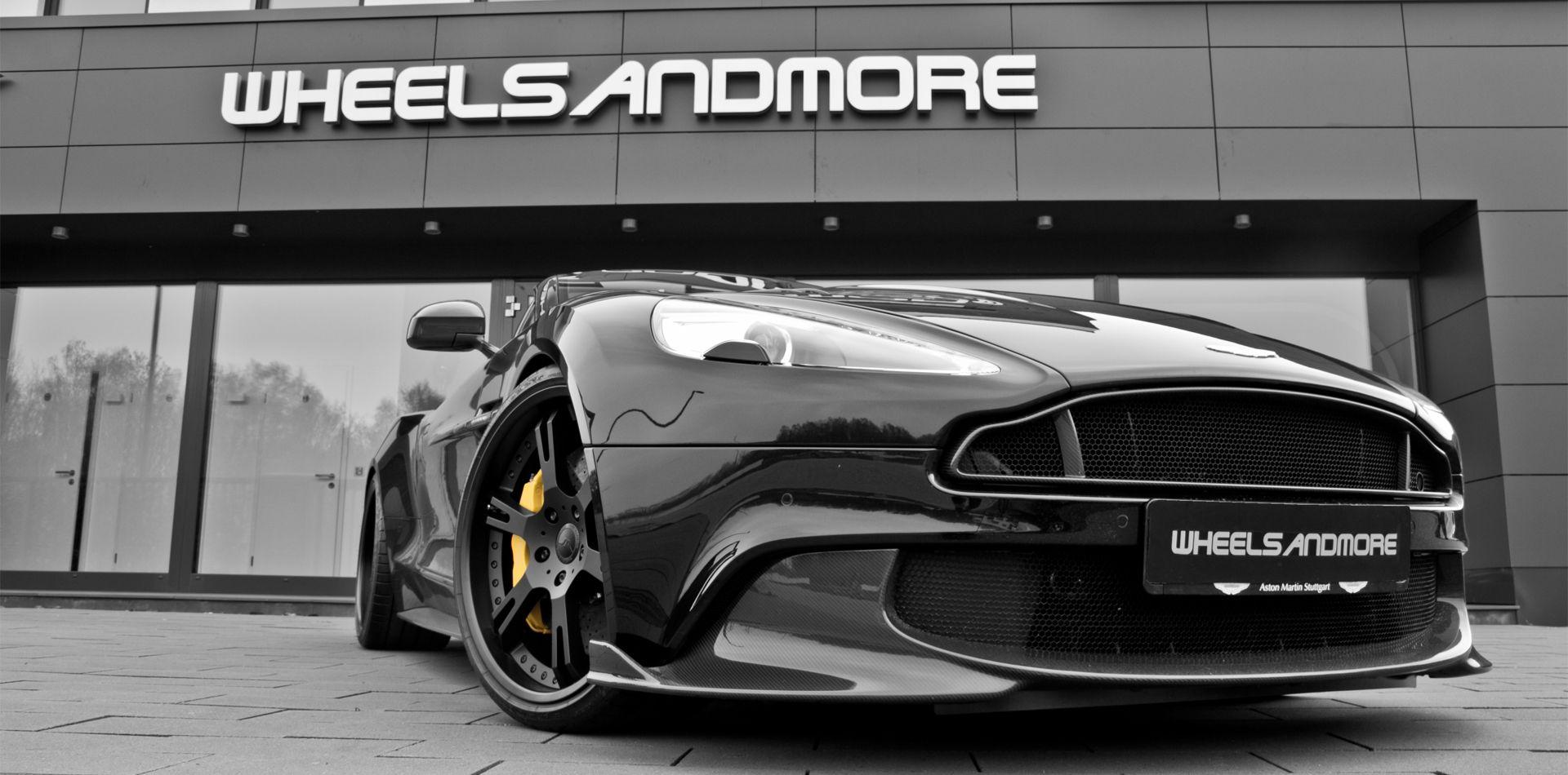 Aston_Martin_Vanquish_S_Volante_by_Wheelsandmore_0006