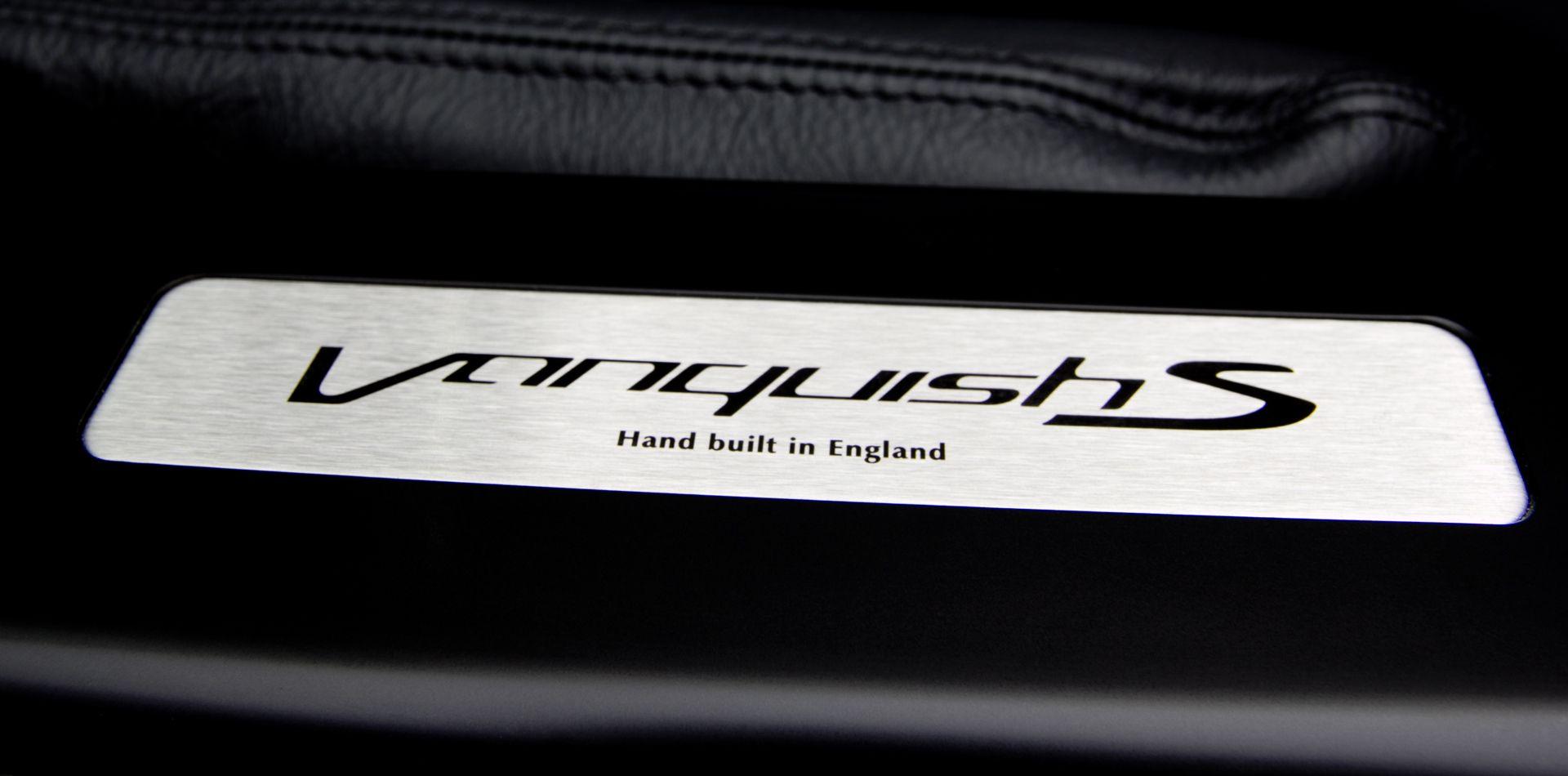 Aston_Martin_Vanquish_S_Volante_by_Wheelsandmore_0007