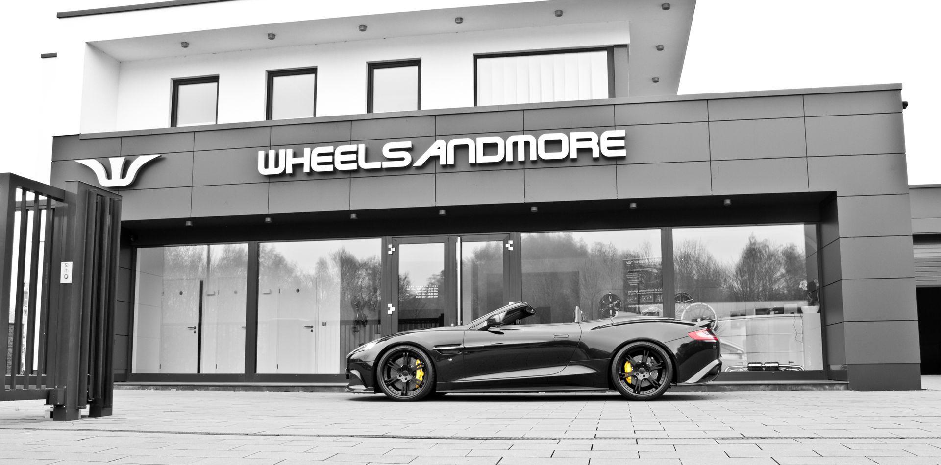 Aston_Martin_Vanquish_S_Volante_by_Wheelsandmore_0008
