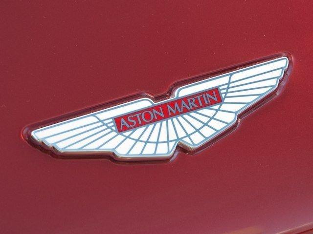 Aston_Martin_Vanquish_Zagato_0008