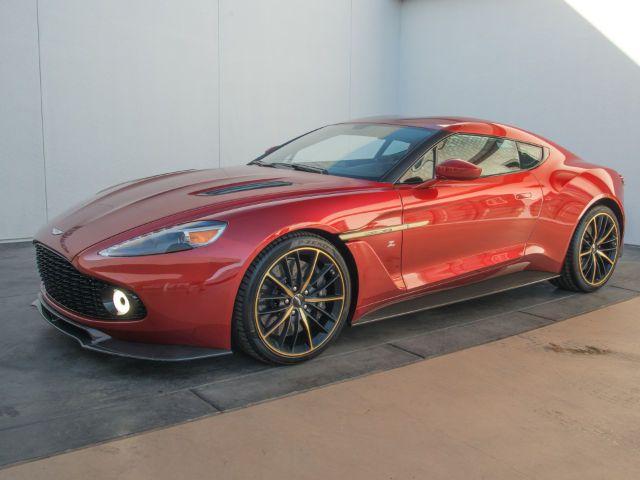 Aston_Martin_Vanquish_Zagato_0016