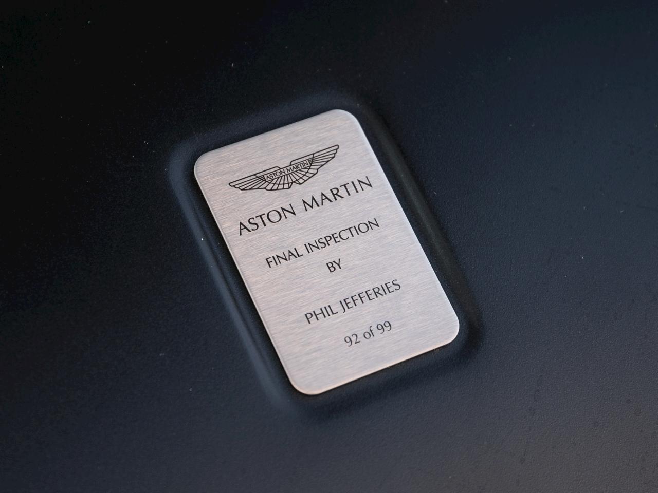 Aston_Martin_Vanquish_Zagato_Volante_0031
