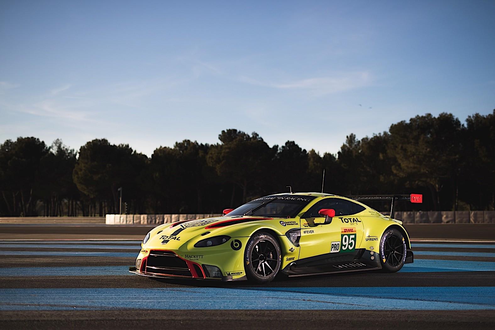 Aston_Martin_Vantage_GTE_0002