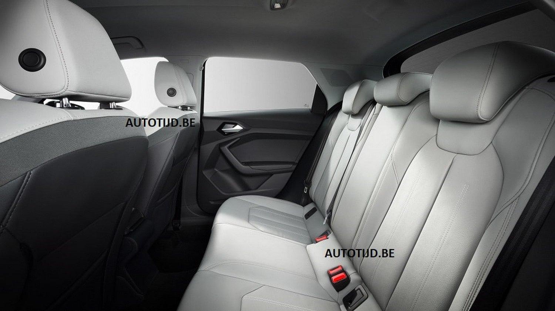 Audi A1 2019 (7)