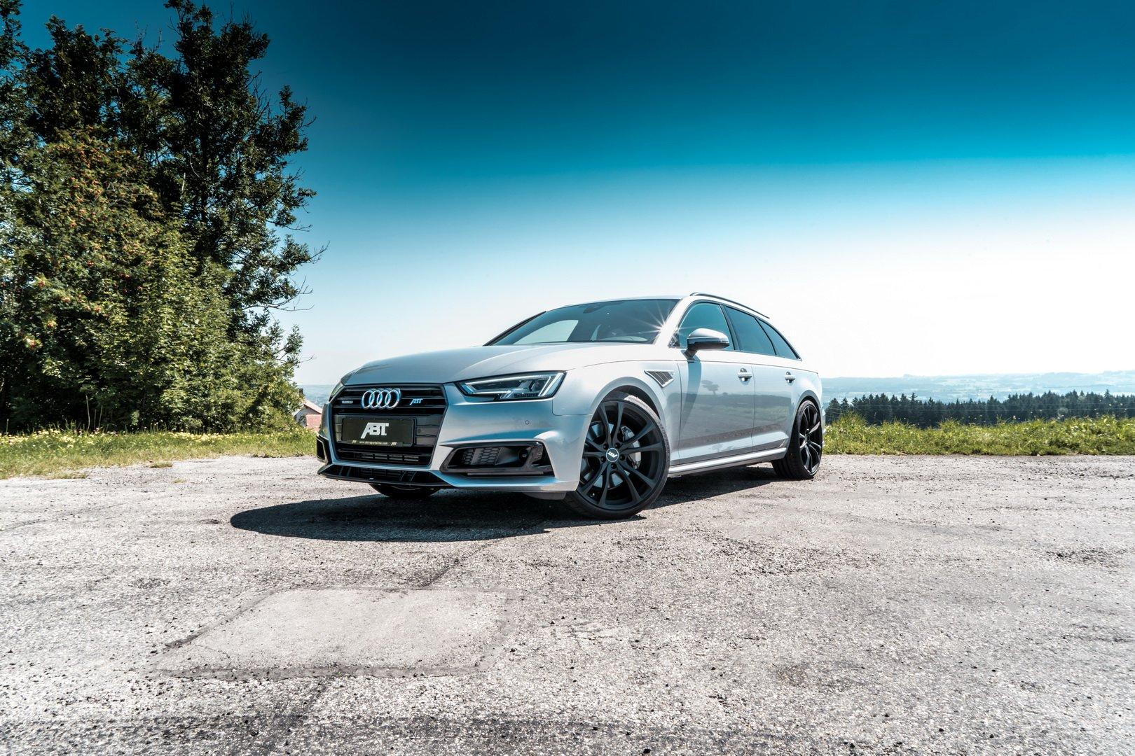 Audi_A4_by_ABT_0000