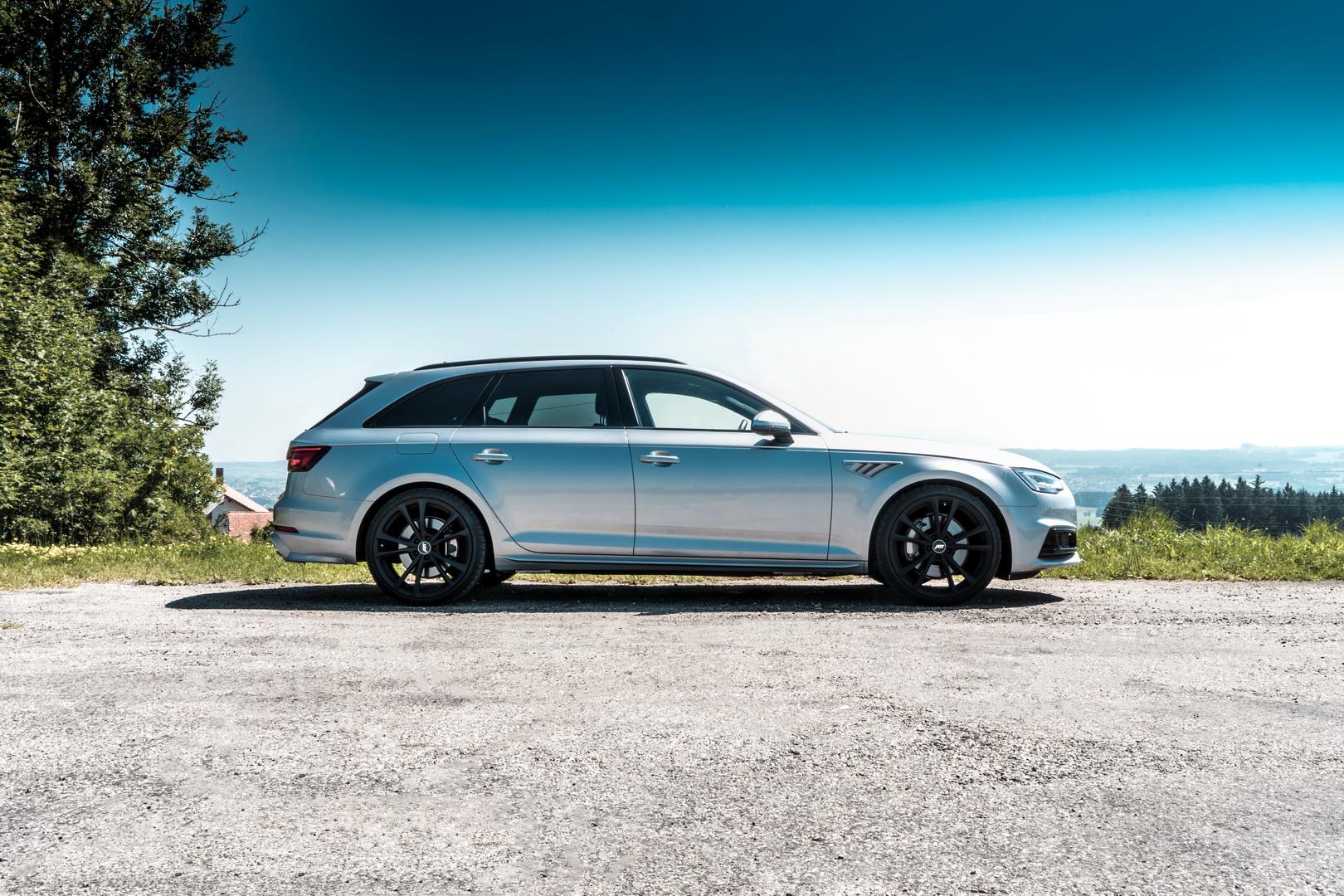 Audi_A4_by_ABT_0001
