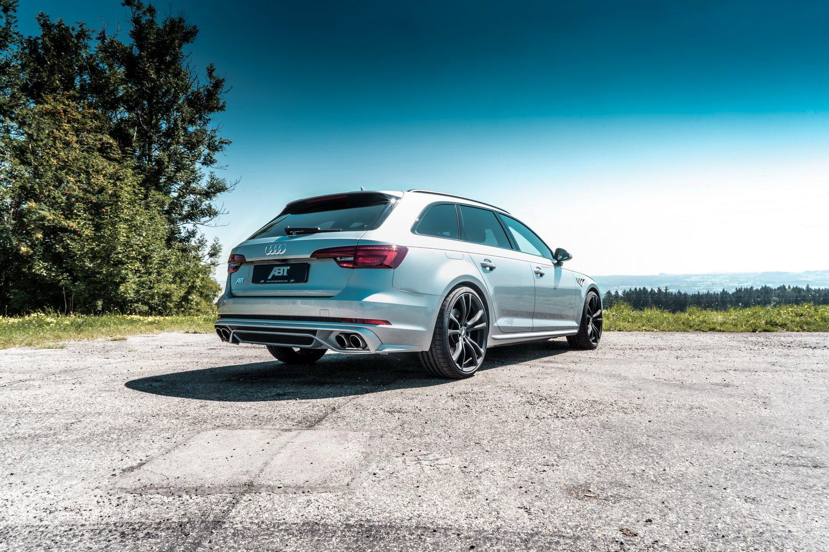 Audi_A4_by_ABT_0003