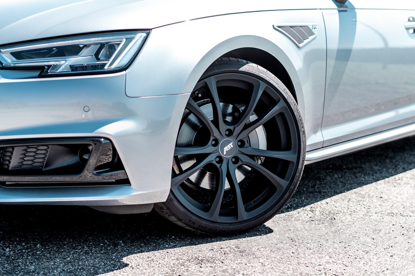 Audi_A4_by_ABT_0004