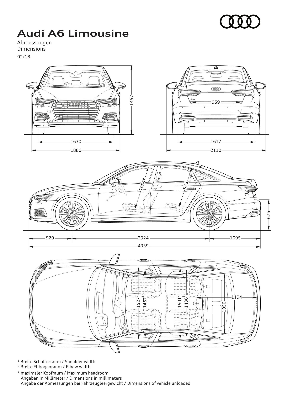 Audi A6 2018 (28)