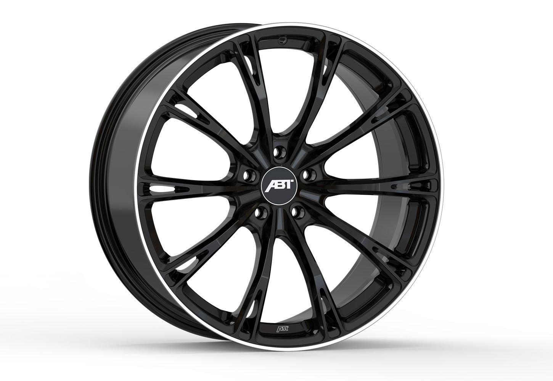 Audi A8 by ABT (13)