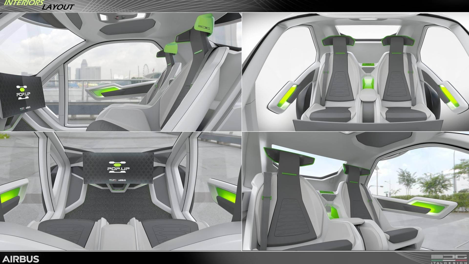 Audi Airbus ItalDesign Pop.Up Next concept (3)