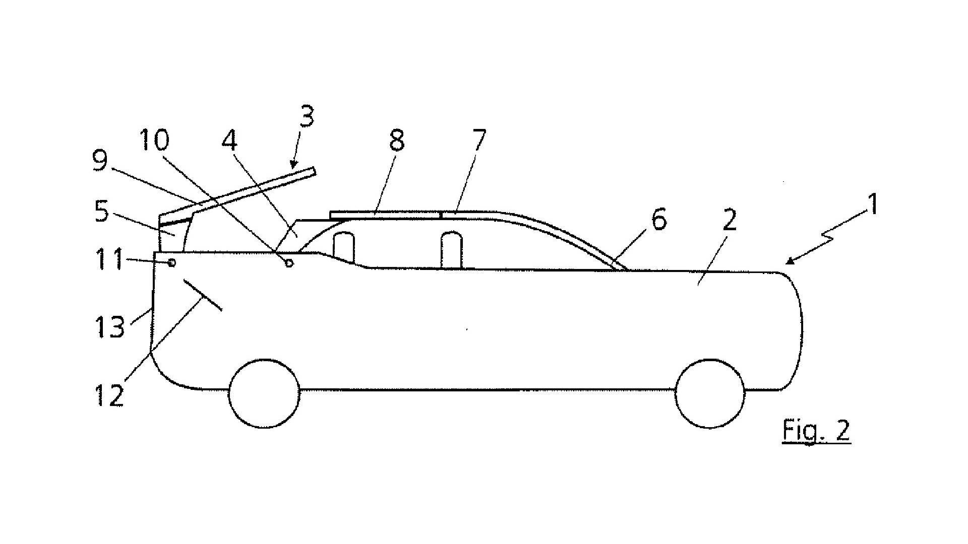 Audi_Convertible_SUV_Patent_0000