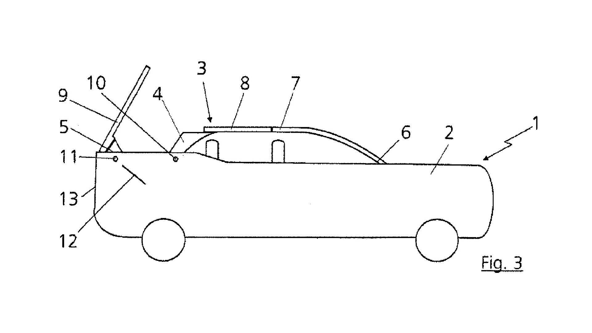 Audi_Convertible_SUV_Patent_0001