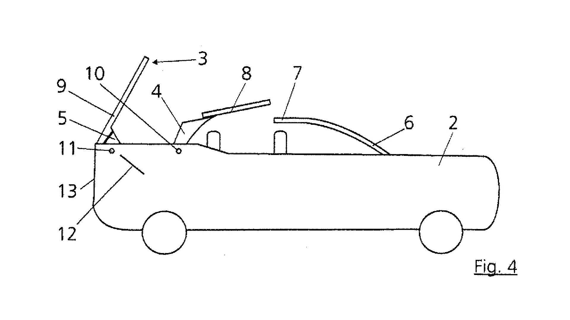 Audi_Convertible_SUV_Patent_0002