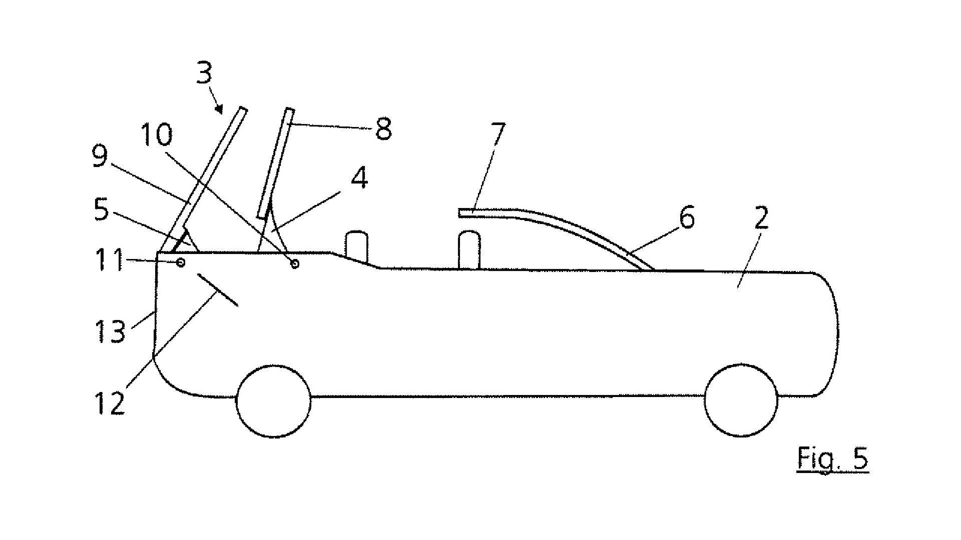 Audi_Convertible_SUV_Patent_0003