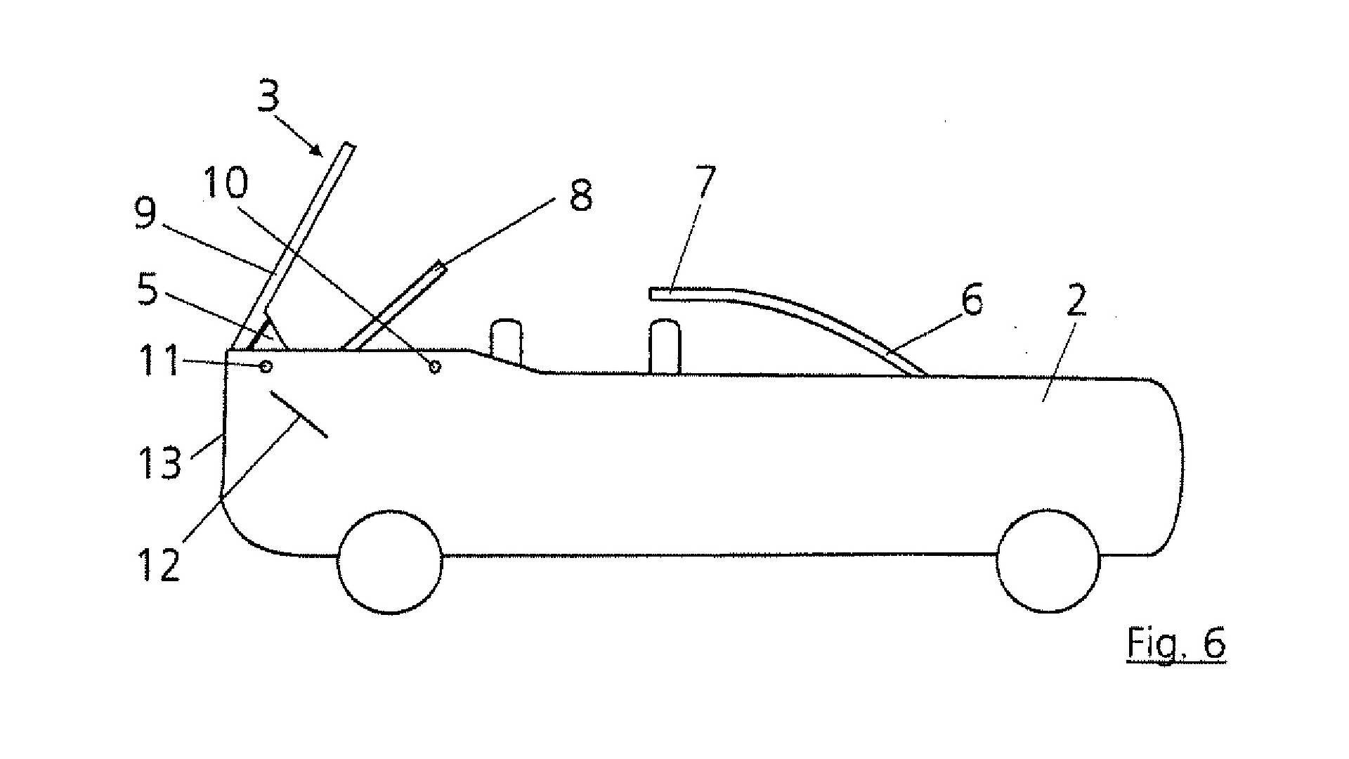 Audi_Convertible_SUV_Patent_0004