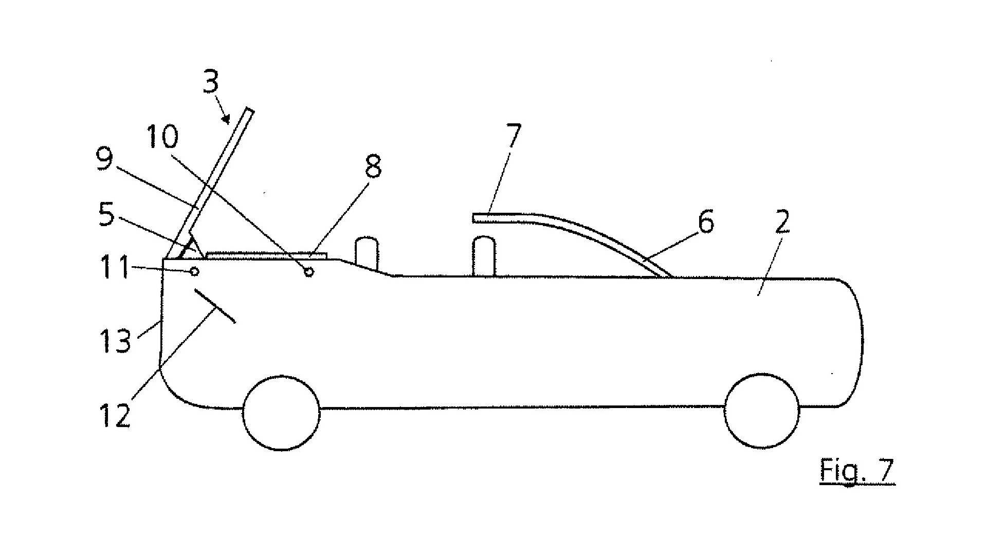 Audi_Convertible_SUV_Patent_0005