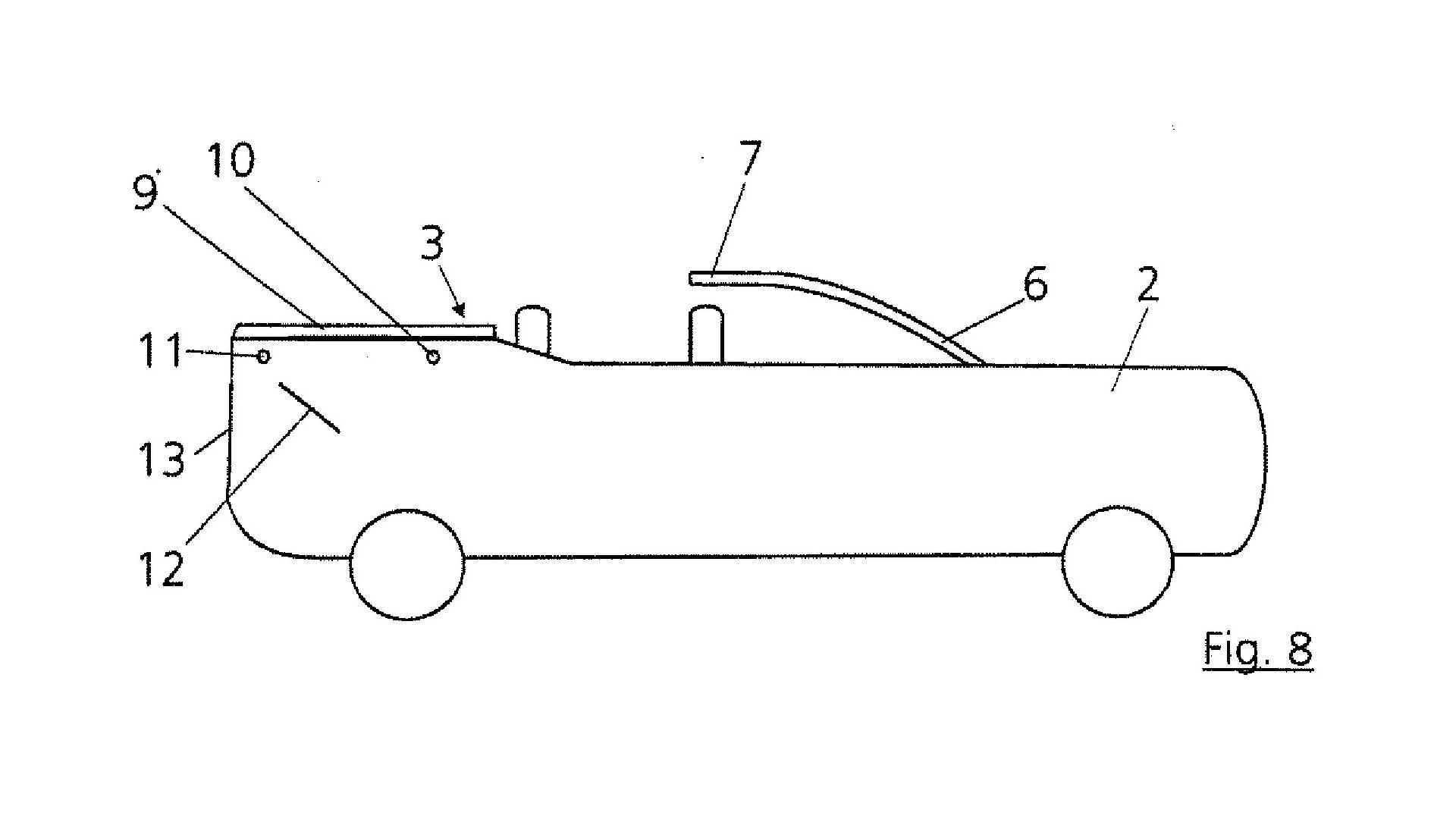 Audi_Convertible_SUV_Patent_0006